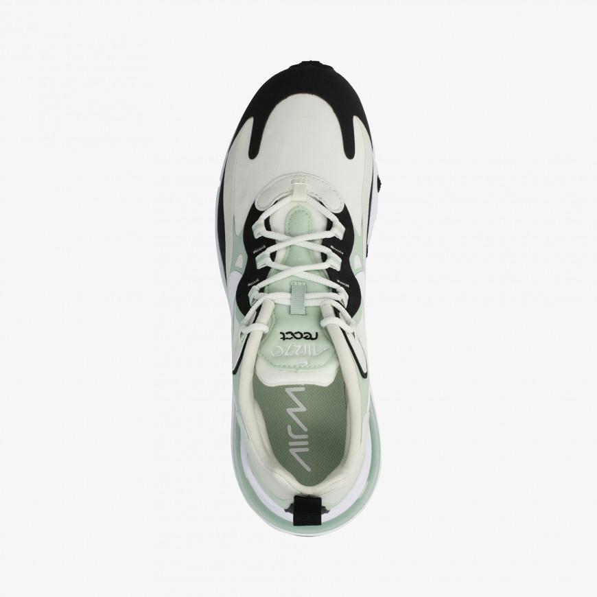 Nike Max Air 270 - фото 5