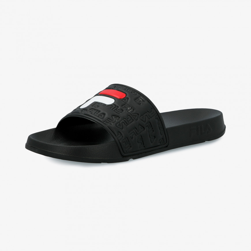 FILA Boardwalk Slipper 2.0 - фото 1
