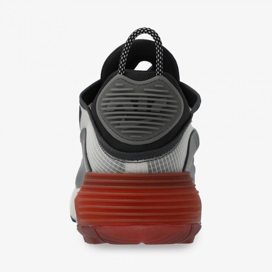 Nike Air Max 2090 - фото 3
