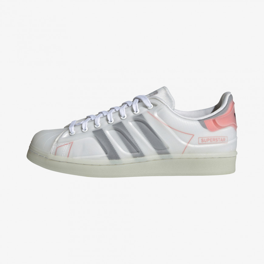 adidas Superstar Futureshell - фото 1