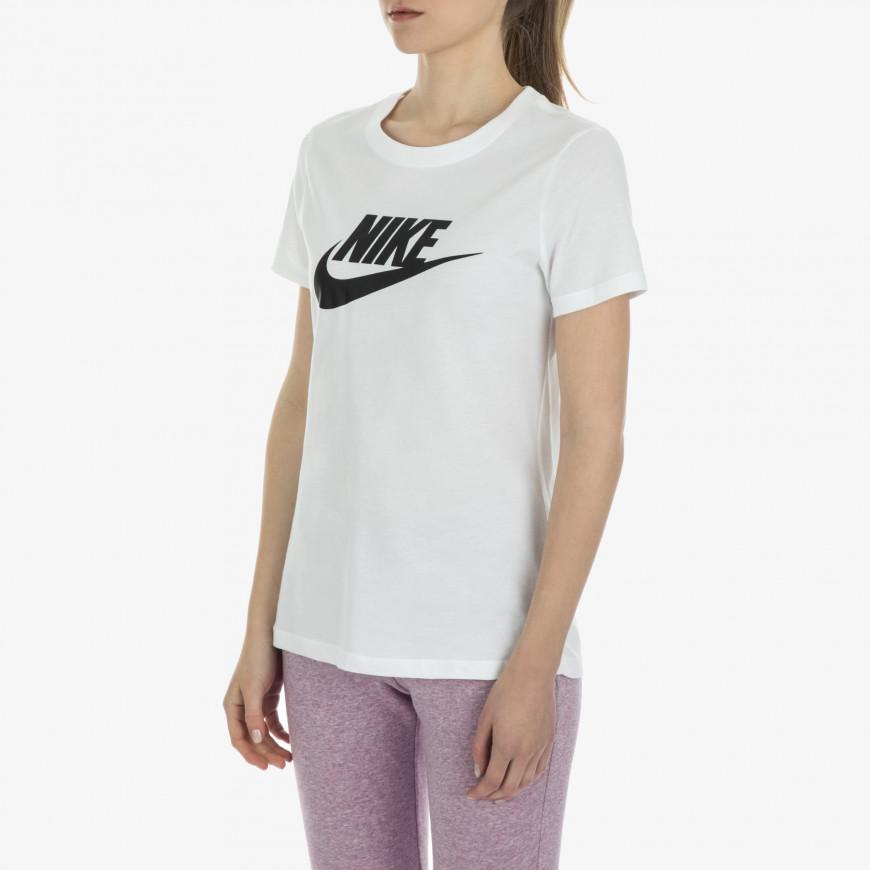 Nike Sportswear Essential - фото 1