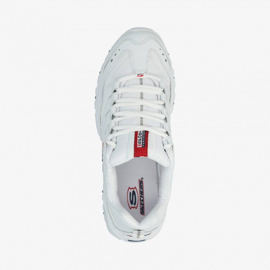 Skechers Energy-Timeless Vision - фото 5