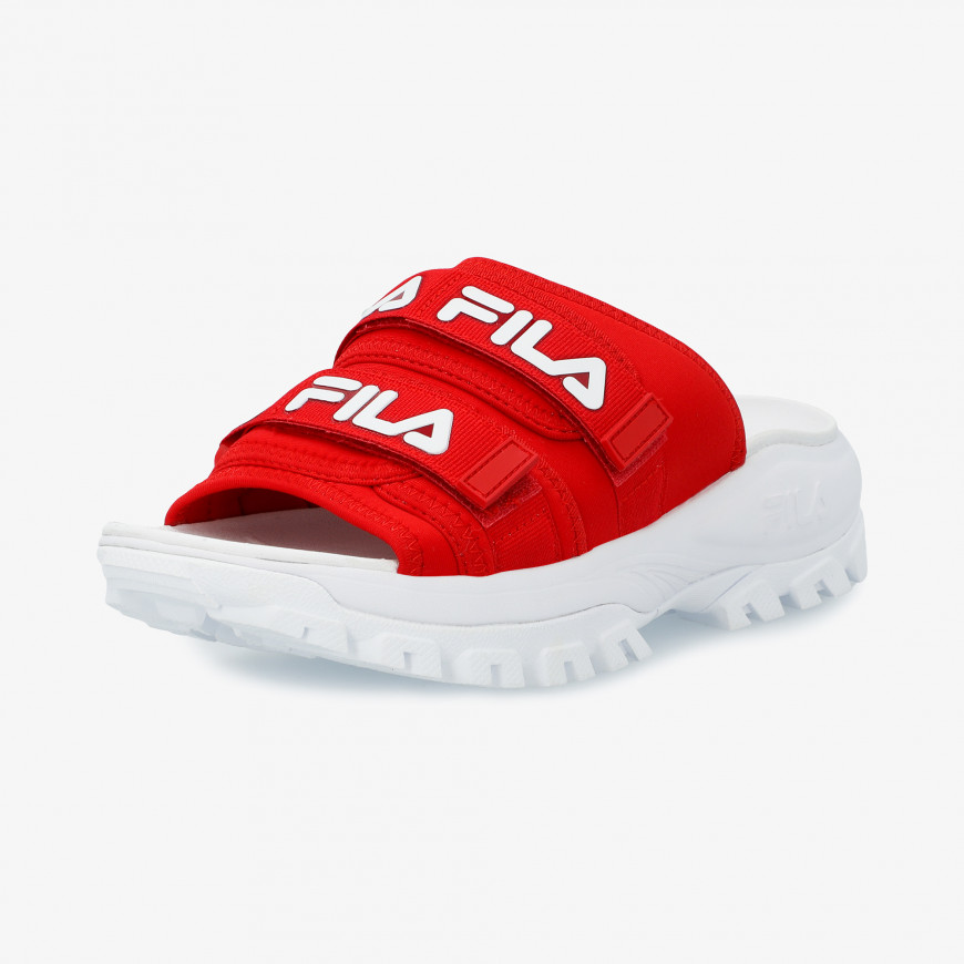 FILA Outdoor Slide - фото 1
