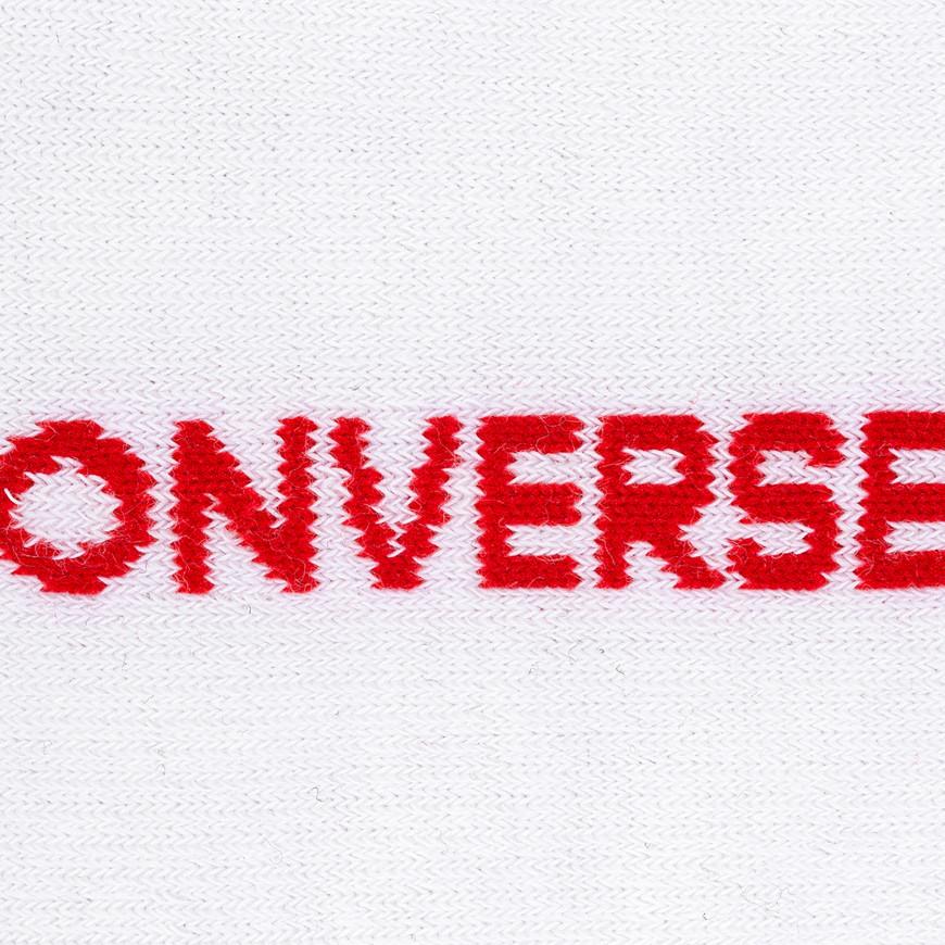 Converse MFC OX, 3 пары - фото 2