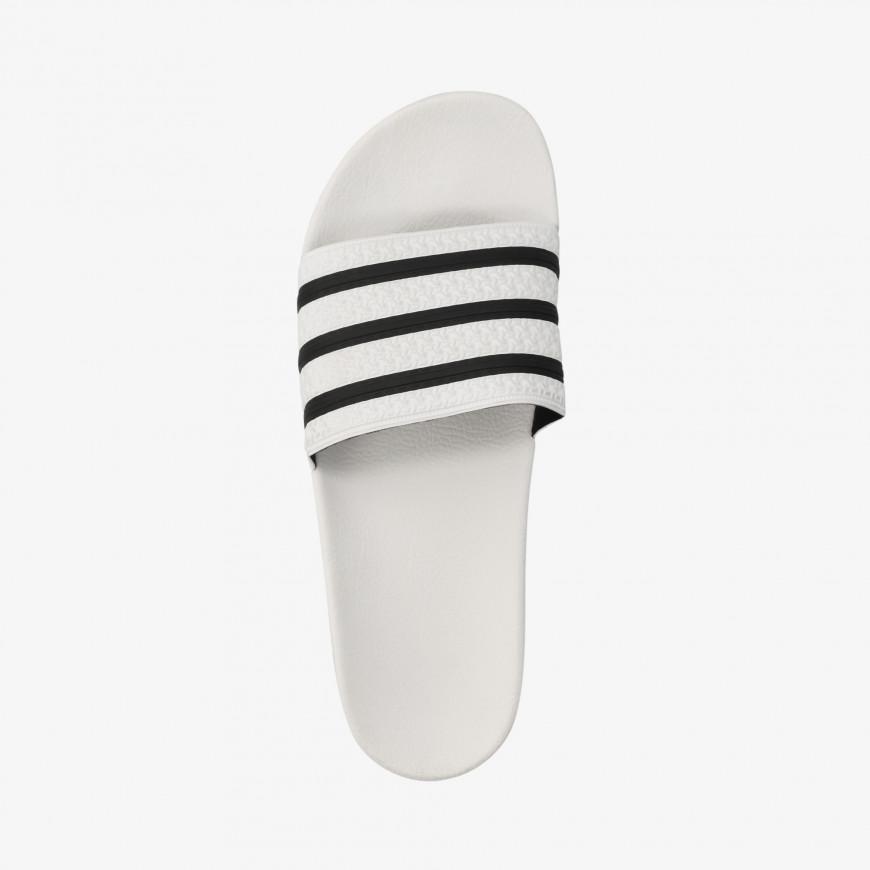 adidas Adilette - фото 3