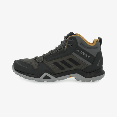 adidas Terrex Ax3 Mid Gore-Tex