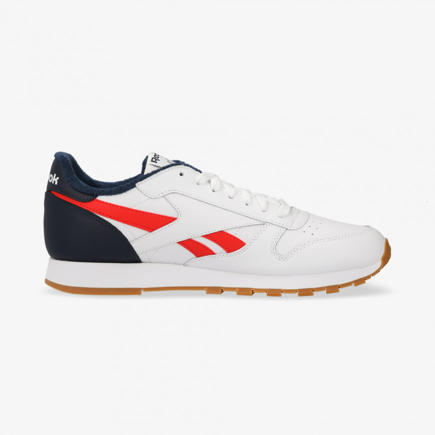 Reebok Classic Leather - фото 4