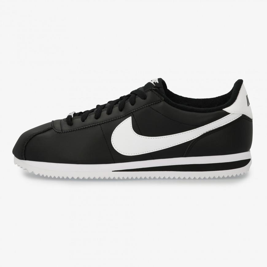 Nike Cortez Basic - фото 1