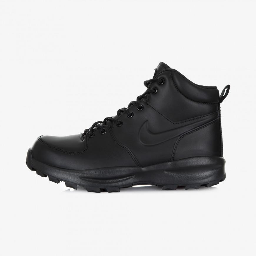 Nike Manoa Leather - фото 1