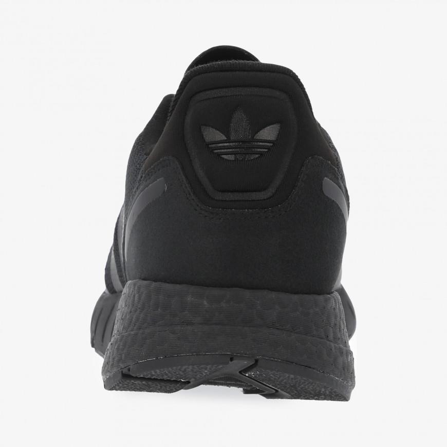 adidas ZX 1K Boost - фото 3