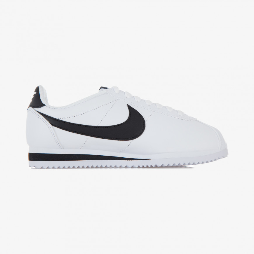 Nike Classic Cortez Leather - фото 5