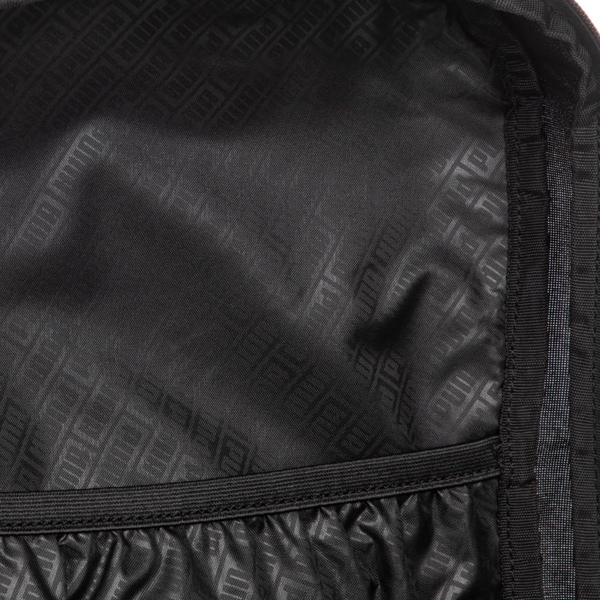 PUMA Phase Backpack II - фото 6