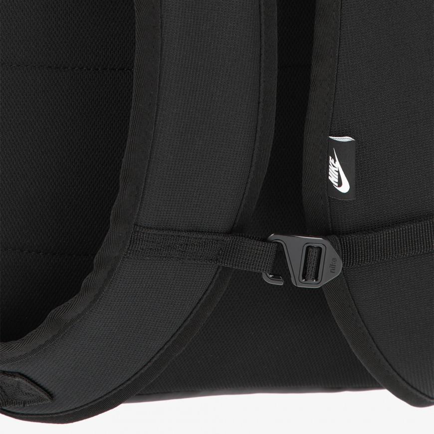 Nike Sportswear Heritage - фото 4