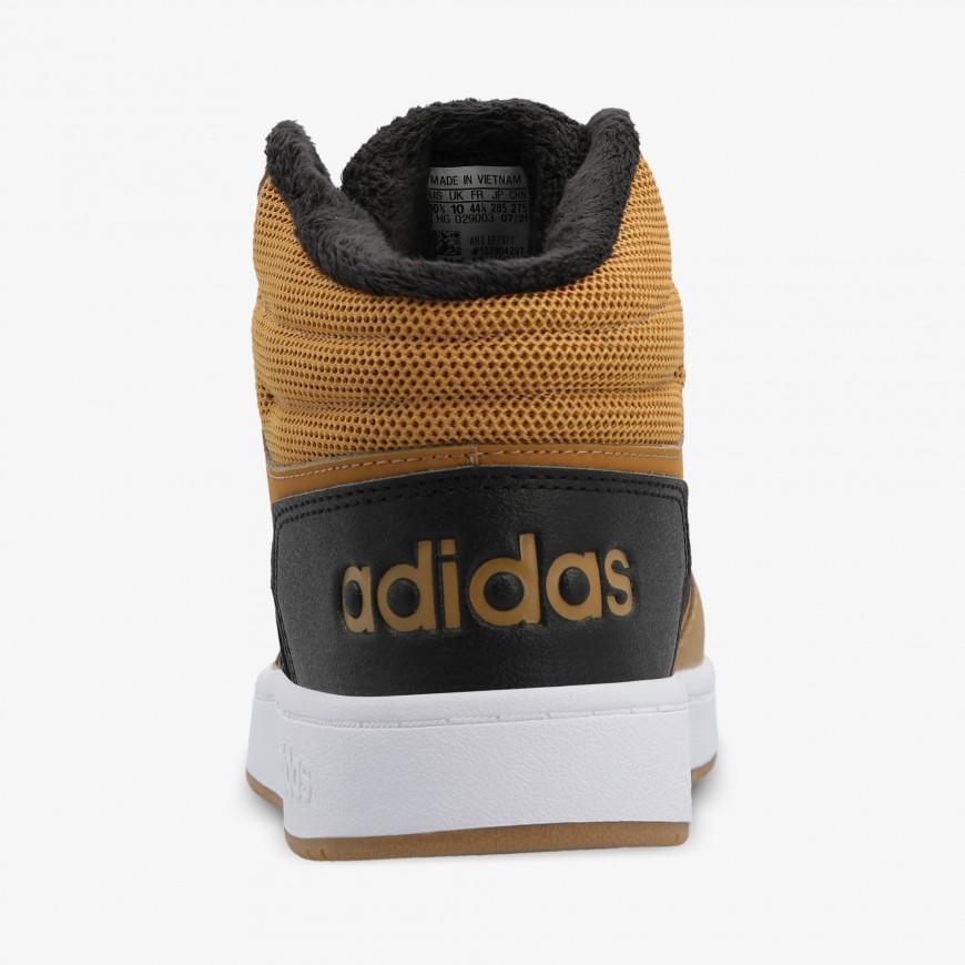adidas Hoops 2.0 - фото 3