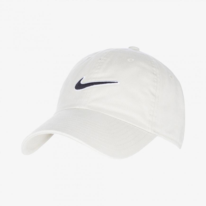 Nike Sportswear Essentials Heritage86 - фото 1