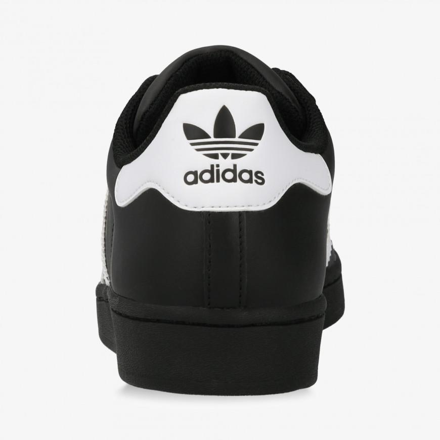 adidas Superstar - фото 3