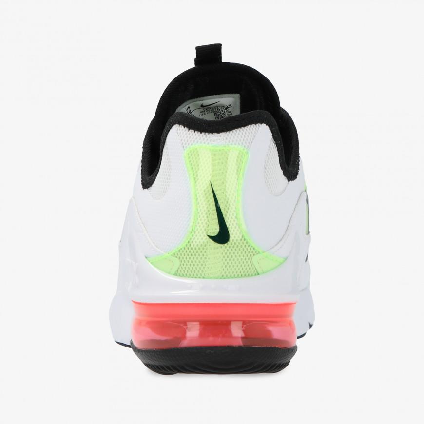 Nike Air Max Infinity 2 Amd - фото 3