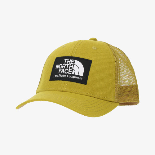 The North Face Deep Fit Mudder Trucker