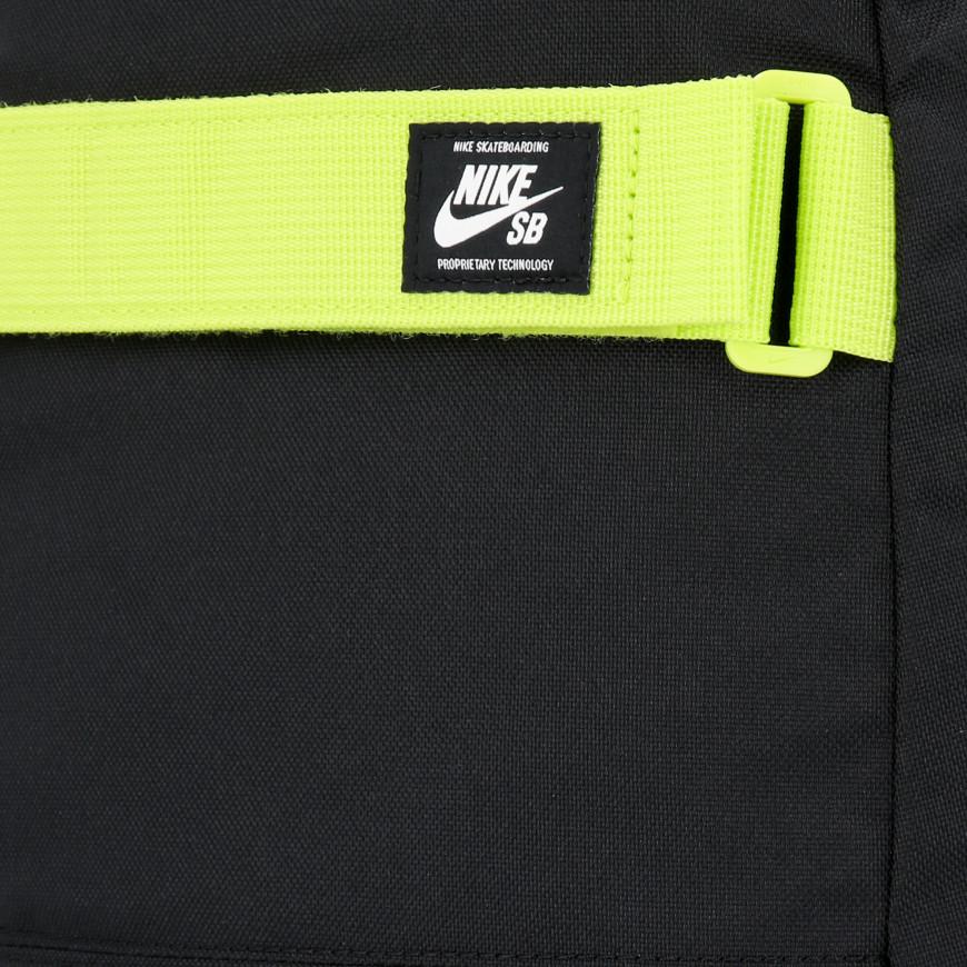 Nike SB Courthouse - фото 5