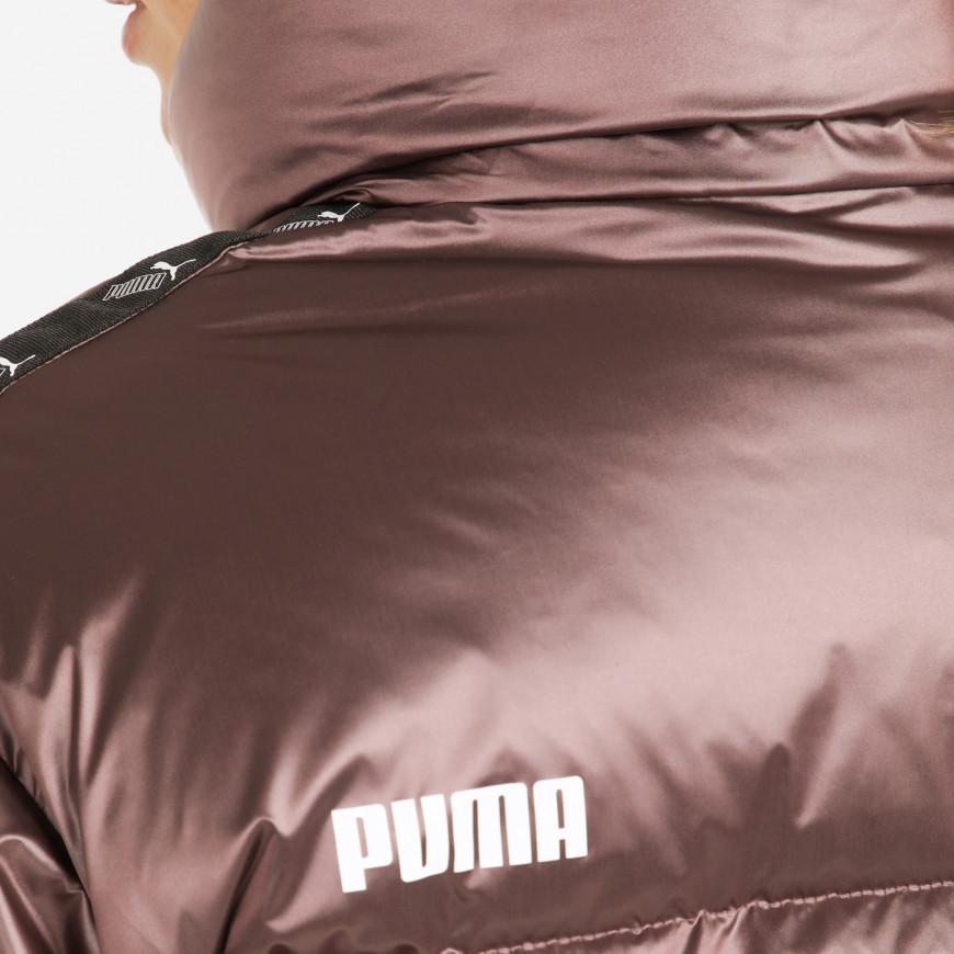 Puma Shine - фото 4