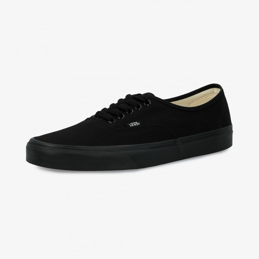 Vans Authentic - фото 2