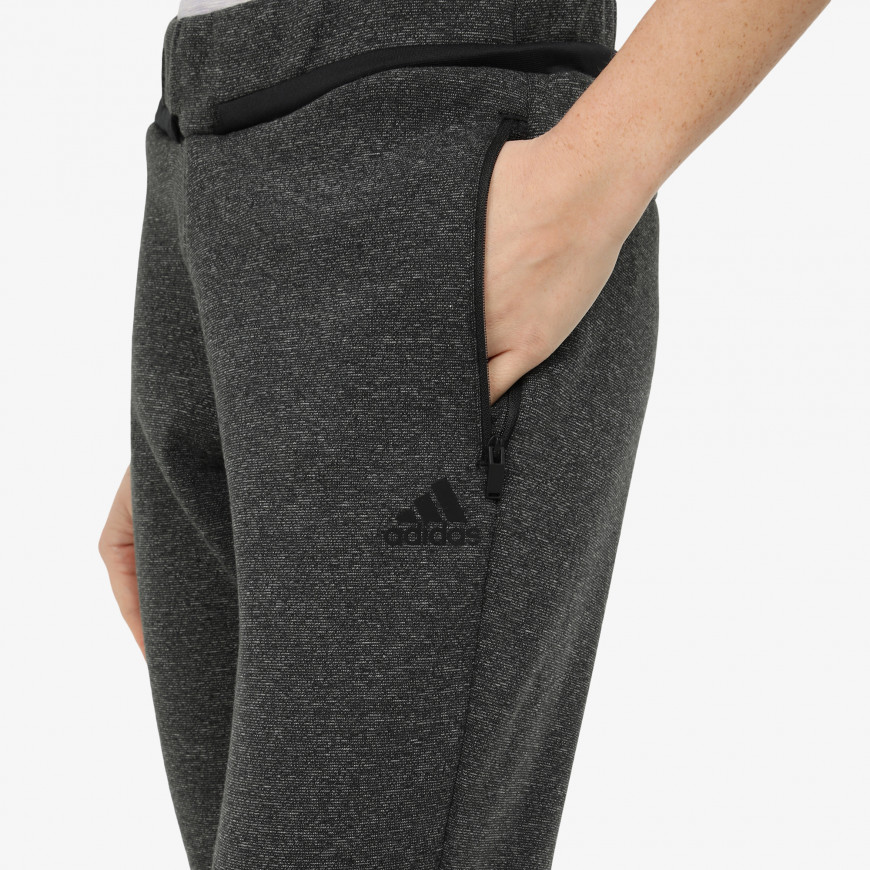 adidas Must Haves - фото 5