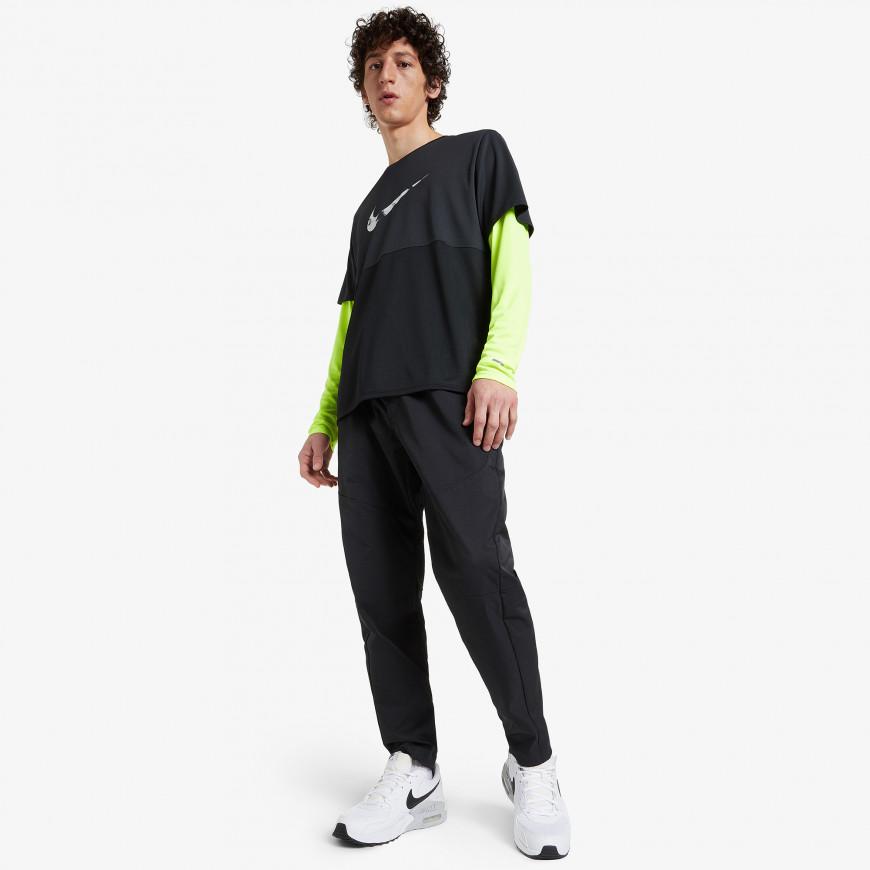 Nike Sportswear Tech Essentials Commuter - фото 3