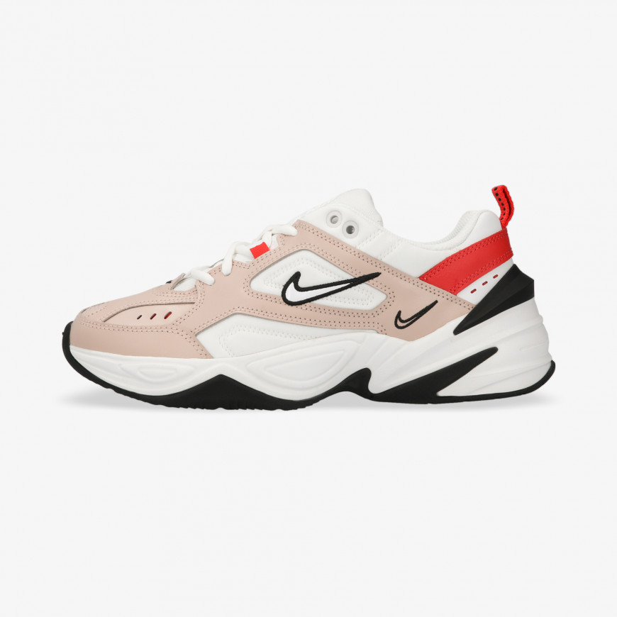 Nike M2K Tekno - фото 1