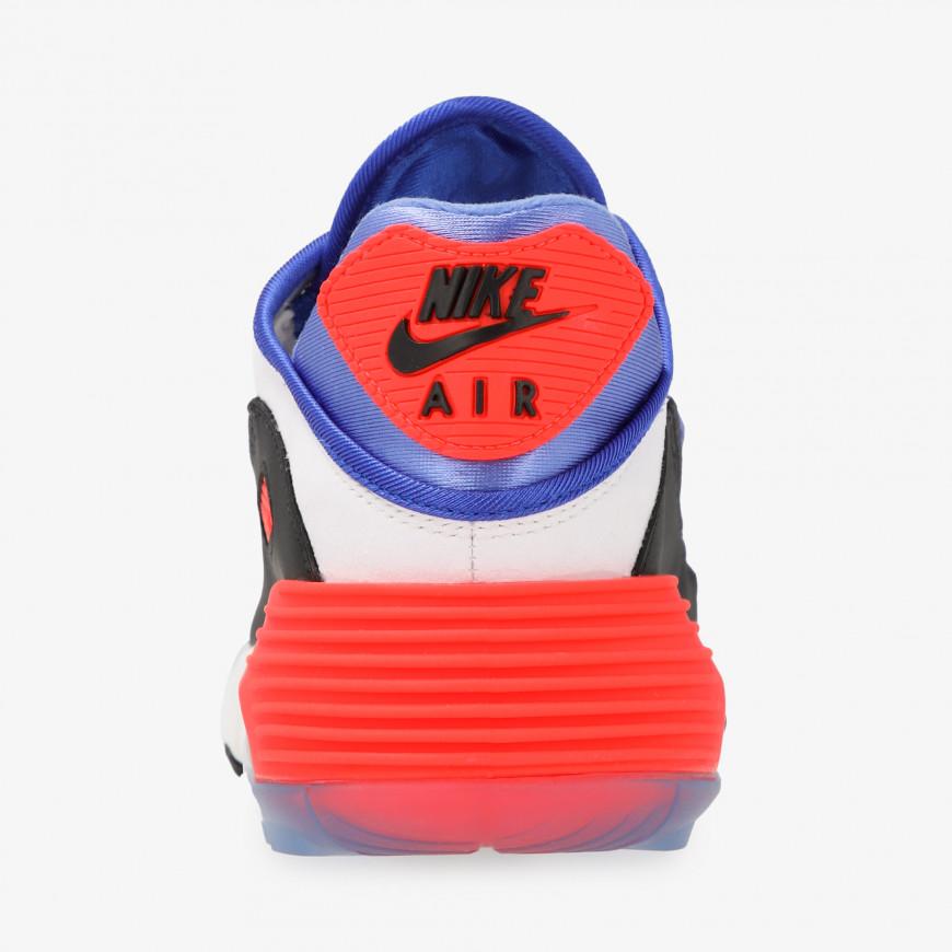 Nike Air Max 2090 EOI - фото 3