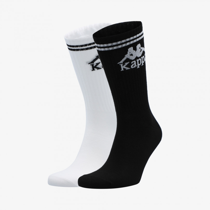 Носки Kappa, 2 пары