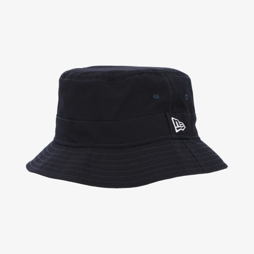 New Era Unstructured Bucket