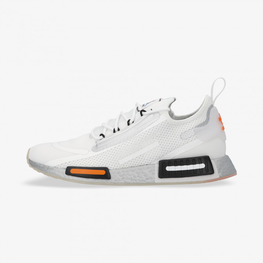 adidas NMD_R1 Spectoo - фото 1