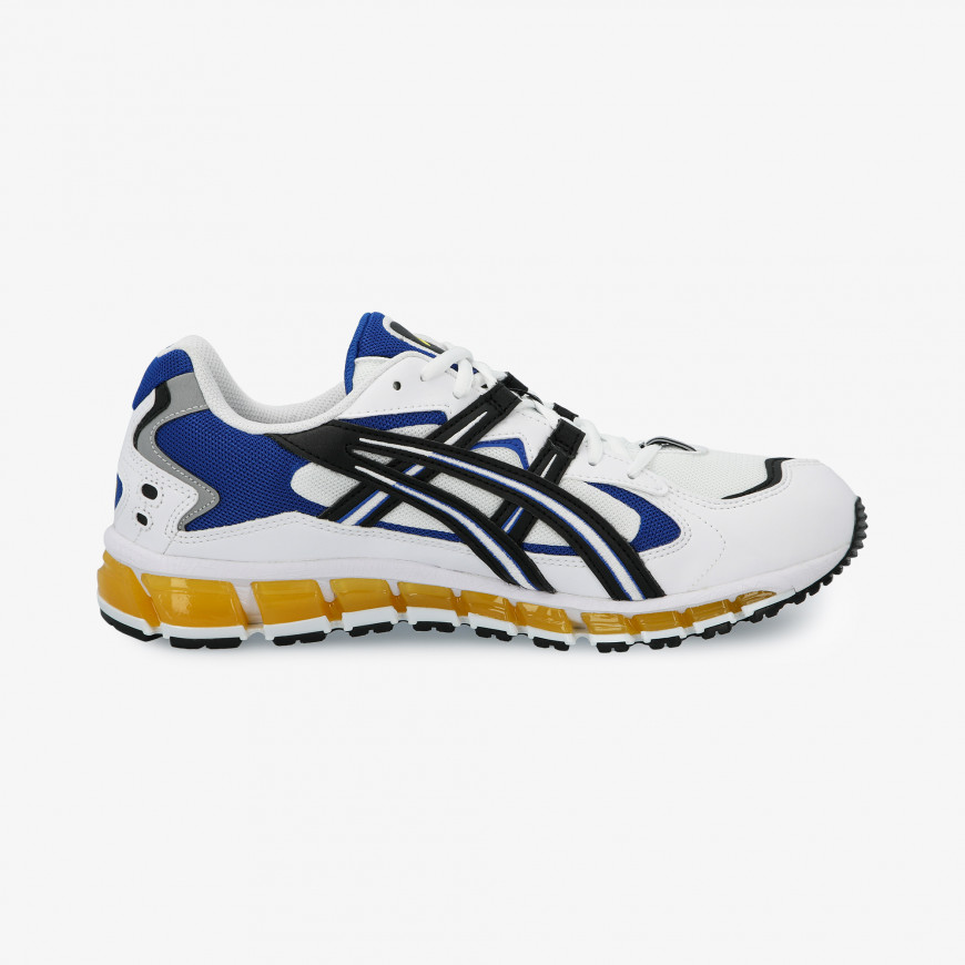 ASICS Gel-Kayano 5 360 - фото 4