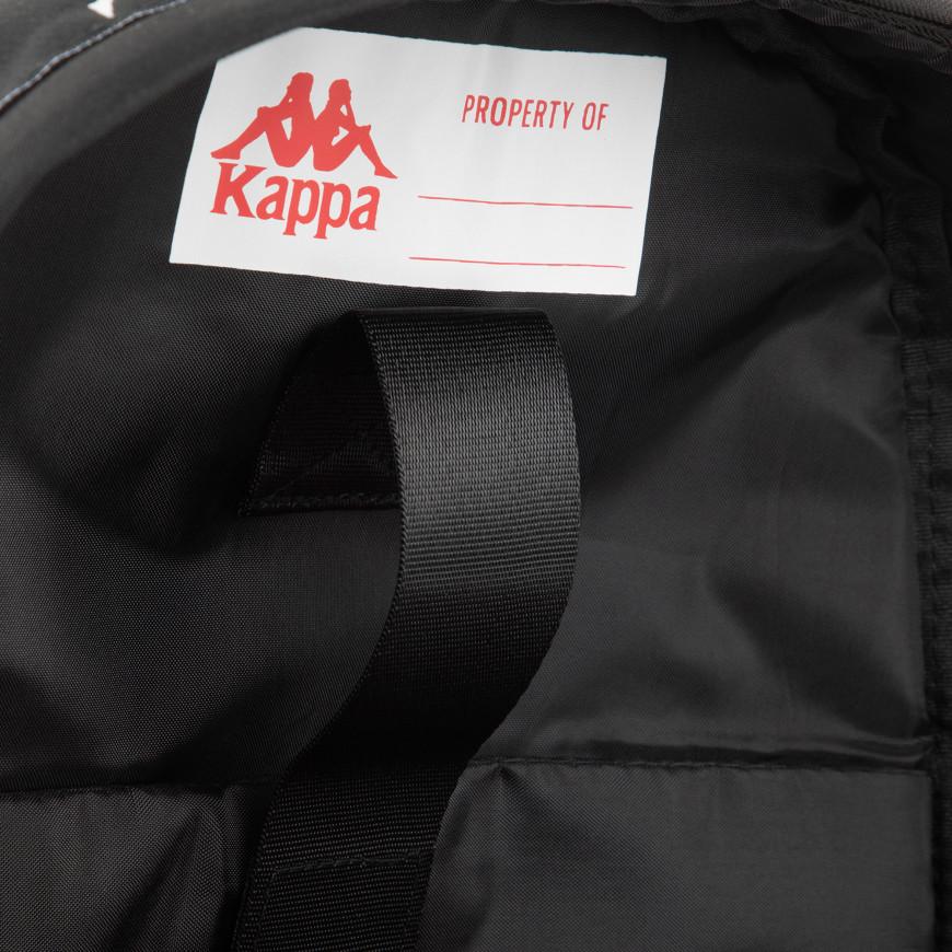 Рюкзак Kappa - фото 6