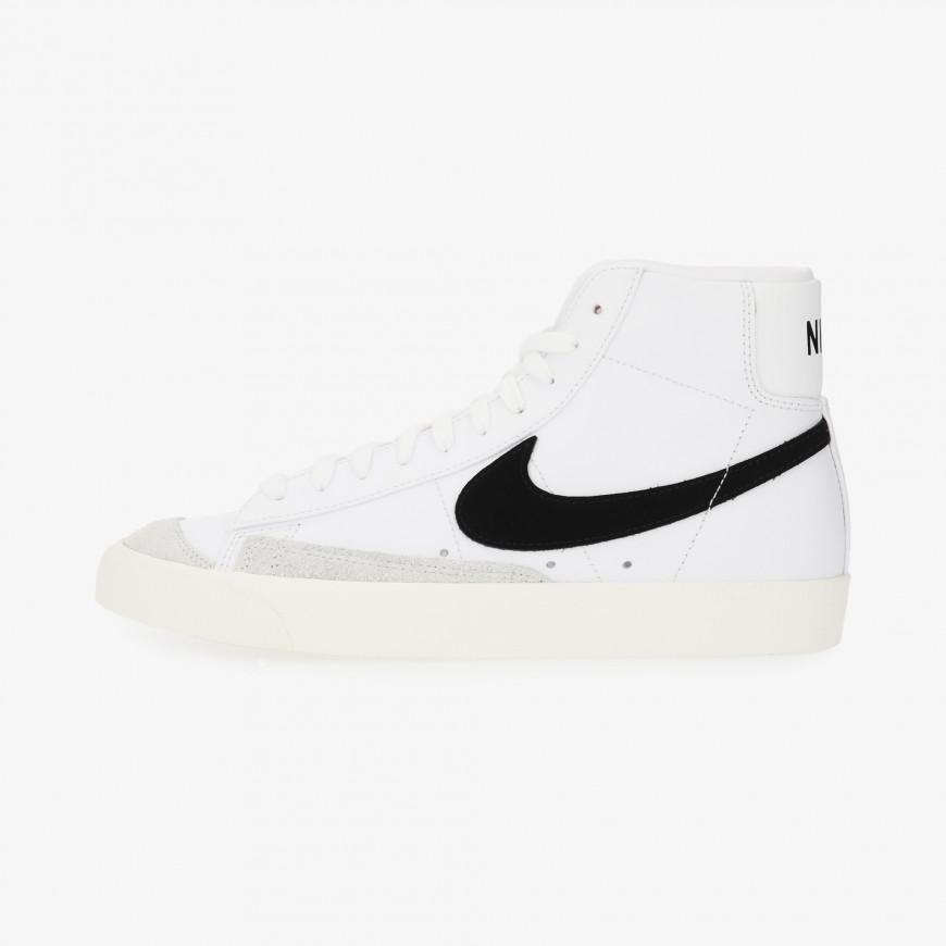 Nike Blazer Mid '77 - фото 1