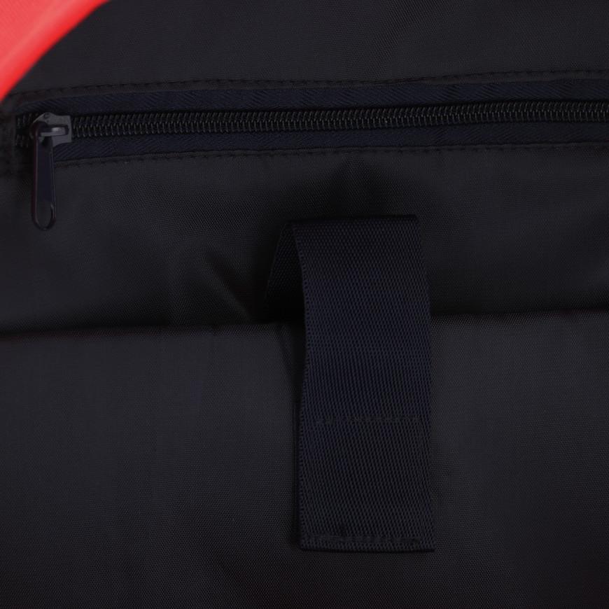 Рюкзак Ellesse - фото 5