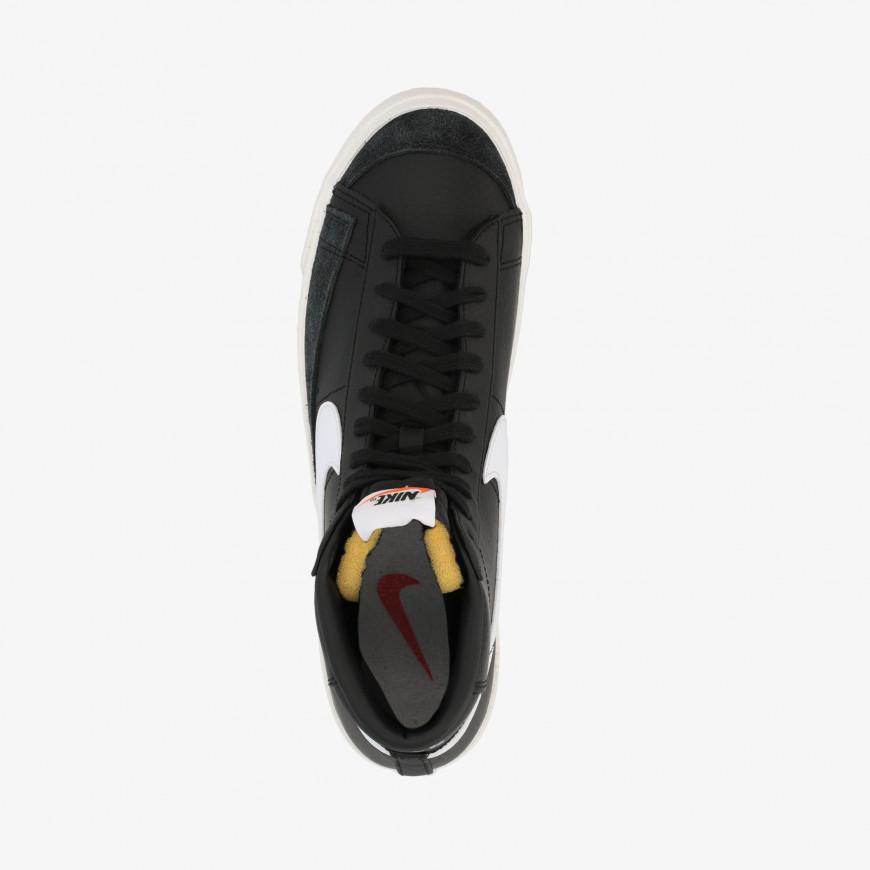 Nike Blazer Mid '77 Vintage - фото 5