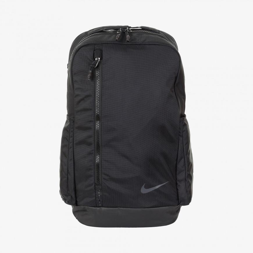Nike Vapor Power 2.0 - фото 1