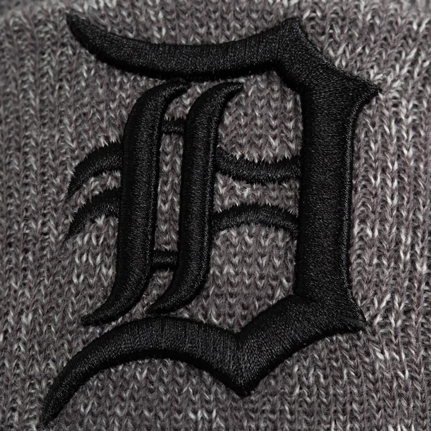 New Era MLB Detroit Tigers - фото 2