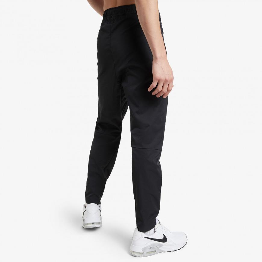 Nike Sportswear Tech Essentials Commuter - фото 2