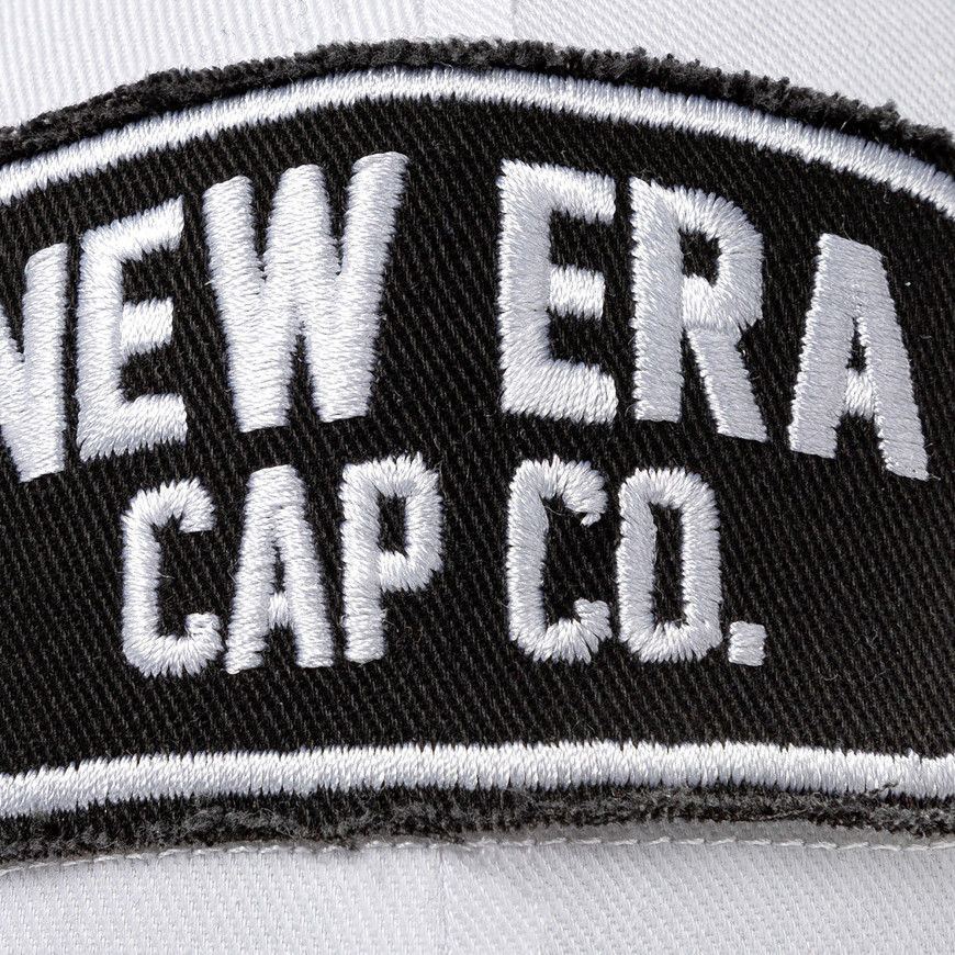 New Era 9Forty - фото 4