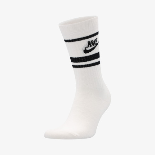 Nike Sportswear Essential Stripe, 3 пары
