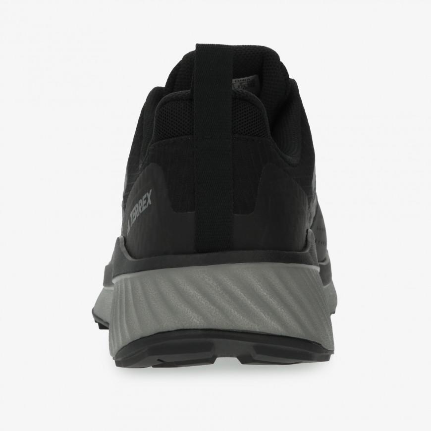 adidas Terrex Folgian Hiker - фото 3