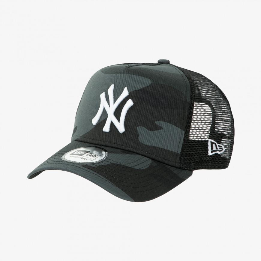 New Era New York Yankees - фото 1