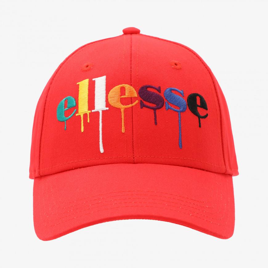Бейсболка Ellesse - фото 2