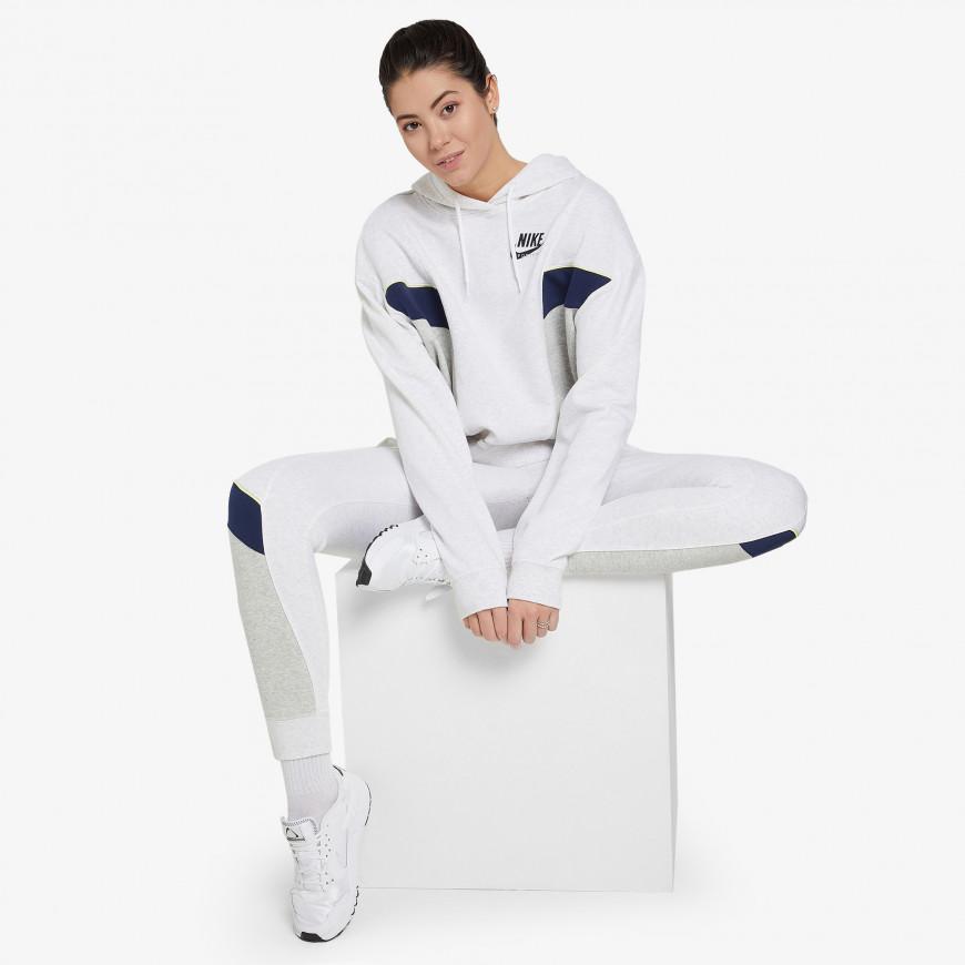 Nike Sportswear Heritage - фото 3