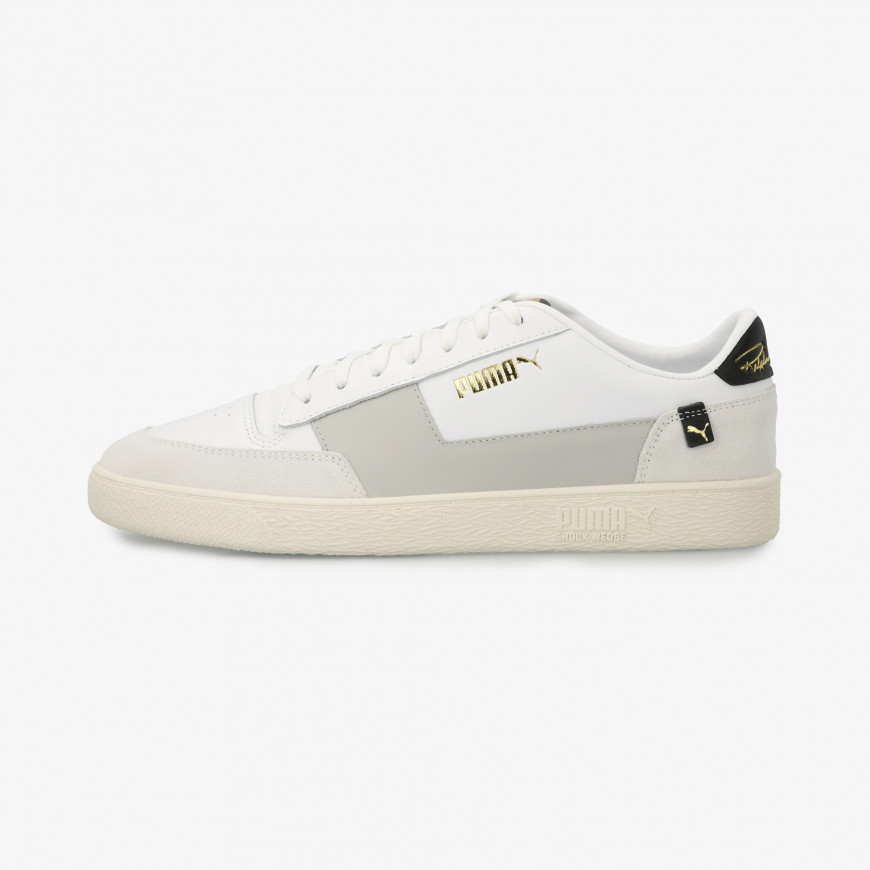 Puma Ralph Sampson MC - фото 1