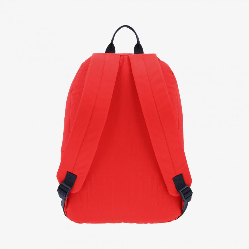 Рюкзак Ellesse - фото 3