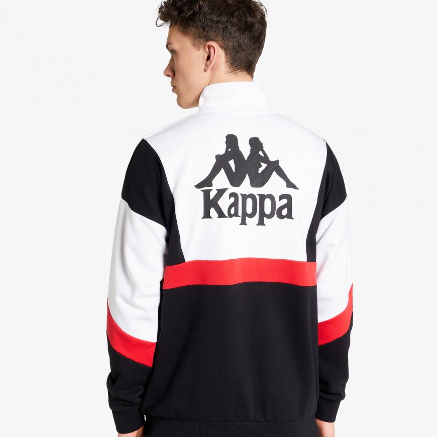 Толстовка Kappa - фото 2