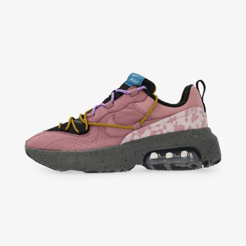 Nike Air Max Verona 2.0
